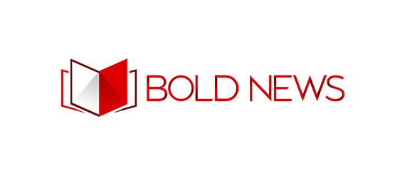 http://www.sunsayatak.com/english/wp-content/uploads/2016/07/logo-bold-news.png