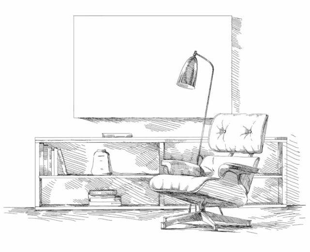 http://www.sunsayatak.com/tur/wp-content/uploads/2017/05/image-lined-living-room-640x519.jpg